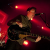 Two Door Cinema Club + Metronomy + Tribes + Azealia Banks @ Birmingham Academy, 18th February 2012