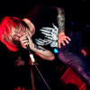 Architects + Rolo Tomassi + Stray From The Path @ Wolverhampton Slade Rooms – 16th April 2012