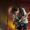 Bombay Bicycle Club @ Wolverhampton Civic Hall &#8211; 17th April 2012
