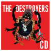 The Destroyers – Hole In The Universe
