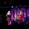 The Toy Hearts @ The Glee Club, Birmingham – April 22nd 2012