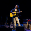 Chris Cornell @ Birmingham Symphony Hall – 19th June 2012