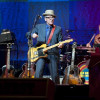 Elvis Costello and The Imposters @ The Symphony Hall, Birmingham – 15th May 2012