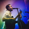 Editors + Victories at Sea + Swim Deep @ HMV Institute, Birmingham – 27th June 2012