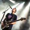 Blink 182 + All American Rejects @ Birmingham LG Arena &#8211; 16th June 2012