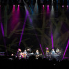 Elton John + 2Cellos @ Birmingham LG Arena &#8211; 15th June 2012