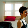 POLIÇA – UK Tour Coming to HMV Institute