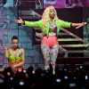 Nicki Minaj + Stooshe @ Birmingham NIA – 26th June 2012