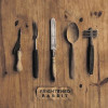 Frightened Rabbit reveal New Video, Artwork and EP Title & Tracklisting