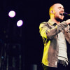 Maverick Sabre @ O2 Academy, Birmingham – Saturday 29th September 2012