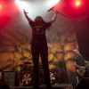 Motorhead & Anthrax @ Civic Hall, Wolverhampton – Monday 5th November 2012
