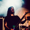 Gojira @ Manchester Academy 2 – 7th November 2012