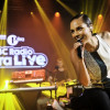 Alicia Keys – BBC Radio 1Xtra Live @ Birmingham Ballroom – 15th November 2012