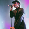 Maximo Park & La Femme @ HMV Institute, Birmingham – Friday 9th November 2012