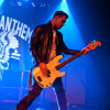 Gaslight Anthem & Blood Red Shoes @ O2 Academy, Birmingham – Saturday 20th October 2012