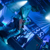 The Cribs @ The Assembly, Leamington Spa – Monday 5th November 2012
