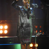 Emeli Sande @ Symphony Hall, Birmingham – Thursday 8th November 2012