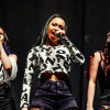 Free Radio Live @ LG Arena, Birmingham – Saturday 15th December 2012