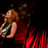 Kathleen Edwards + Peter Bruntnell @ Bush Hall, London – 6th December 2012