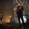 The XX @ Civic Hall, Wolverhampton – Wednesday 12th December 2012