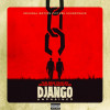 Album Review – Django Unchained OST