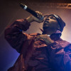 Kendrick Lamar @ HMV Institute, Birmingham – Friday 18th January 2013