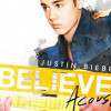 Album Review &#8211; Believe Acoustic by Justin Bieber