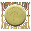 Album Review – Psychedelic Pill by Neil Young & Crazy Horse