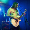 High On Fire + Jumping Jack + Lizzard + Alunah @ O2 Academy 2, Birmingham – Friday 1st February 2013