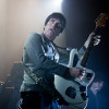 Johnny Marr + F.U.R.S @ The Institute – 16th March, 2013