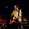 Frank Turner @ O2 Academy, Birmingham – Wednesday 24th April 2013