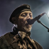 Richard Thompson @ Symphony Hall, Birmingham – Thursday 21st February 2013