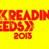 Foals, London Grammar and Pulled Apart By Horses added to Reading and Leeds Alternative Stage