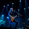 Alter Bridge + Shinedown + Halestorm @ NIA, Birmingham – Thursday 17th October 2013