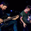 Dillinger Escape Plan @ Slade Rooms, Wolverhampton – Thursday 7th November 2013