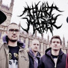 Thy Art Is Murder – Exclusive Interview