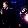 Justin Timberlake @ Birmingham LG Arena – 11th April 2014