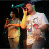 MC Lars + Guests @ The Soundhouse, Leicester – 15th May 2014
