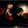 Suicide Silence + Thy Art Is Murder + Fit For An Autopsy + Black Tongue @ The Asylum, 14th November 2014