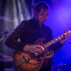Hozier +  Alana Henderson @ The Institute, 23rd January 2015