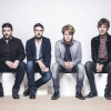 Kodaline @ The Institute, 14th March 2015