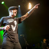 Dropkick Murphys + The Mahones + Blood Or Whiskey @ o2 Academy, 22nd March 2015