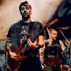 Impericon Festival @ Manchester Academy – 4th May 2015