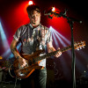 Modest Mouse + Hippo Campus + Elle King @ The Institute, 5th July 2015