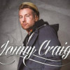 Jonny Craig + Kyle Lucas + Seafoal @ The Rainbow Courtyard, 30th August 2015