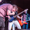 Liberty Lies + In Search Of Sun + Bad Flowers + Young Americans @ Slade Rooms, Wolverhampton, 3rd June 2016