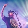 2000 Trees Festival 2016, Day 3, 9th July 2016