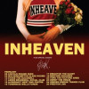 Inheaven play The Slade Rooms – this week 9th February, 2017