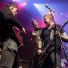 Anthrax + The Raven Age @ 02 Institute, 9th February, 2017
