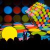 Pet Shop Boys @ Barclaycard Arena, 24th February, 2017